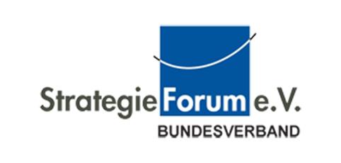 StrategieForum e.V.